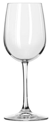 Grand Wine Glass, 18-3/4 oz.