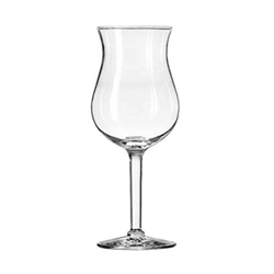 Grande Wine Glass, 13 oz.