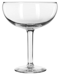 Fiesta Grande Glass, 16-3/4 oz.