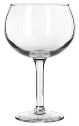 Bolla Grande Glass, 17-1/2 oz.