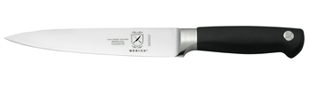 "Mercer Genesis Fillet Knife 7"" Long Flexible Blade (M20307)"