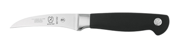 "Mercer Genesis Peeling Knife 2.5"" Long Blade (M21052)"