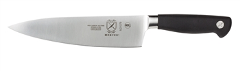 "Mercer Genesis Chef Knife 8"" Long Blade and Short Bolster (M21078)"