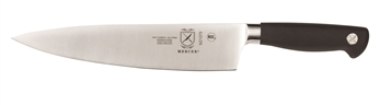 "Mercer Genesis Chef Knife 9"" Long Blade and Short Bolster (M21079)"