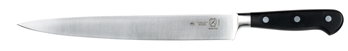 "Mercer Renaissance Carving Knife 10"" Long Blade (M23580)"