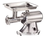 AdCraft 1-1/2Hp Meat Grinder #22 Hub Size - MG-1.5