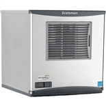Scotsman Prodigy Series 643-Lb Air Cooled Nugget Ice Machine, (N0622A-1B)