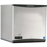 Scotsman Prodigy Series 715-Lb Water Cooled Nugget Ice Machine, (N0622W-1B)