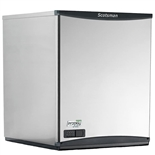 Scotsman Prodigy Series 1094-Lb Water Cooled Nugget Ice Machine, (N0922W-32B)