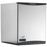 Scotsman Prodigy Series 1354-Lb Water Cooled Nugget Ice Machine, (N1322W-32A)