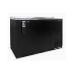 Norlake 16.5 Cubic Feet Bottle Cooler, (NLBC50)