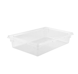 Winco Food Storage Box - 8 Gallon