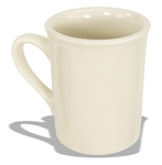 Crestware PIC16 Coffee Mug