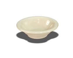Crestware PIC27 Salad Bowl
