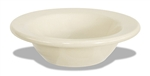 "Vegetable Dish, 4 oz., 4-9/16"" dia., ceramic, Piccolo"