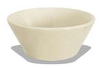 "Soup/Gumbo Bowl, 12 oz., 5-1/8"" dia., ceramic, Piccolo"
