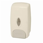 Thunder Group Push Button Soap Dispenser, (PLSD377)