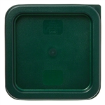 Thunder Group PLSFT0204C Food Storage Container Lid