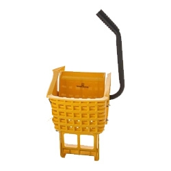 Thunder Group Replacement Mop Bucket Wringer - (PLWB361W)