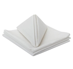 Royal Industries R-1101 Cloth Napkin