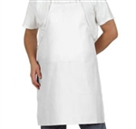 Royal Industries RBA-400 Bib Apron