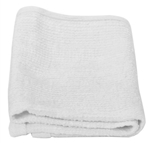 Royal Industries RBMH Bar Towel