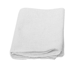 Royal Industries RBMM Bar Towel