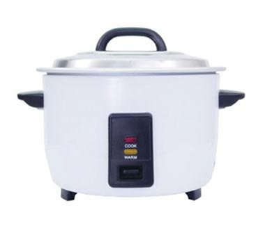 The Best Restaurant Equipment at a Fraction of the Price