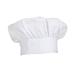 Royal Industries RCH-926 Chef's Hat