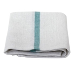 Royal Industries RHB Bar Towel