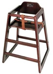 Royal Industries ROY-700-M Youth High Chair