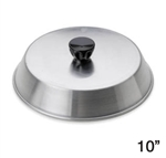 Royal Industries ROY-BAS-10 Basting Cover