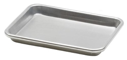 "Royal Industries Baking Pan - Half Size - 18"" X 13"", (ROY BN 1813)"