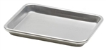 "Royal Industries Baking Pan - Full Size - 18"" X 26"", (ROY BN 1826)"