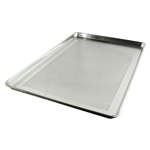 "Royal Industries Baking Pan - Full Size - Perforated - 18"" X 26"", (ROY BN 1826 P)"