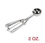 Royal Industries ROY-DF-20 Ice Cream Scoop