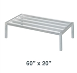 Royal Industries ROY DR 2060 Dunnage Rack