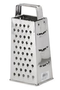 Royal Industries 4 Sided Grater (ROY GR 4)