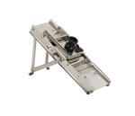Royal Industries ROY MAND 2