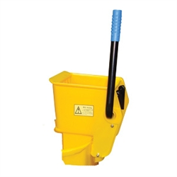 Royal Industries Replacement Mop Bucket Wringer - (ROY MBKY 9 W)