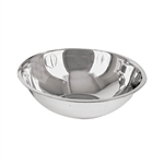 Royal Industries Mixing Bowl - 3 Qt., (ROY MIXBL 3)
