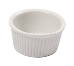 Royal Industries Ramekin, 2 Oz., (ROY RAM 2)