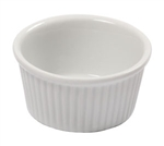 Royal Industries Ramekin, 3 Oz., (ROY RAM 3)