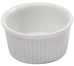 Royal Industries Ramekin, 6 Oz., (ROY RAM 6)