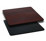 Royal ROY RTT BM 2430 T Reversible Table Top