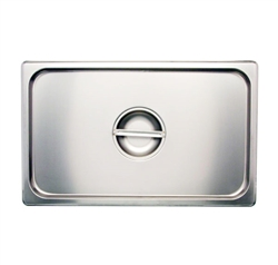 Royal Industries Pan Lid - Full Size