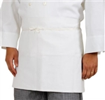 Royal Industries RWA-429 Waist Apron