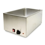 Food Warmer, Full Size , 1200W