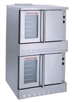 Blodgett SHO-E Double Full Size Electric Convection Oven