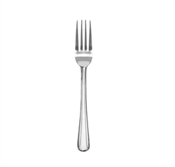 Dinner Fork - Heavy Weight, Domilion